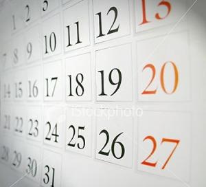 calendari0809